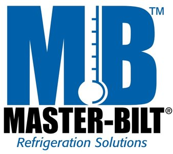 View All Products From Master-Bilt