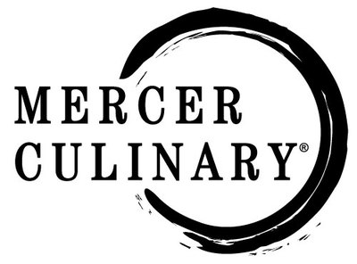 View All Products From Mercer Culinary