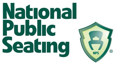 View All Products From National Public Seating