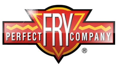 View All Products From Perfect Fry