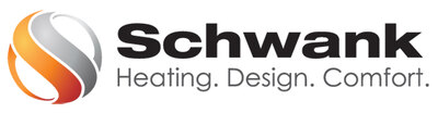 View All Products From Schwank Ltd