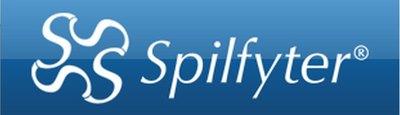 Spilfyter
