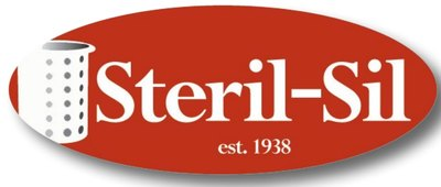 View All Products From Steril-Sil