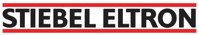 View All Products From Stiebel Eltron