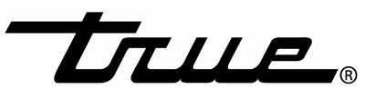 View All Products From True Refrigeration