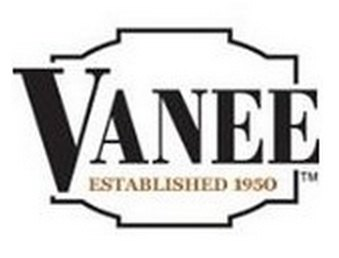 View All Products From Vanee