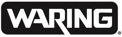 View All Products From Waring