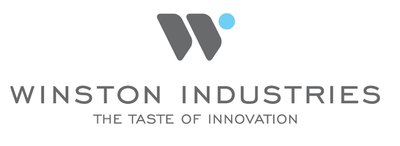 View All Products From Winston Industries Inc.