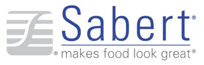 View All Products From Sabert