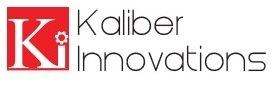 Kaliber Innovations