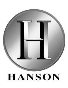View All Products From Hanson Brass Inc.