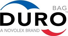 View All Products From Duro Bag