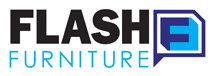 View All Products From Flash Furniture