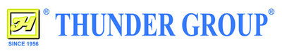 View All Products From Thunder Group