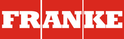 View All Products From Franke