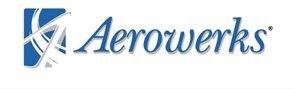 Aerowerks