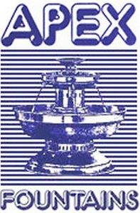 Apex Fountains