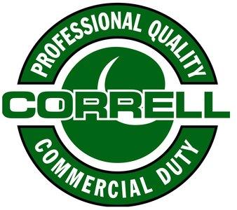 Correll