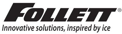 Follett Corporation