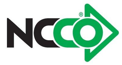 National Checking Company