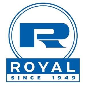 Royal Paper