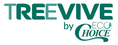 TreeVive by EcoChoice