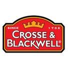 Crosse & Blackwell