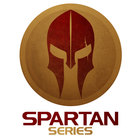 Lancaster Table & Seating Spartan Series