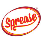 Sprease