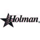 Star Holman