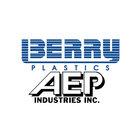 Berry AEP