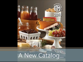 American MetalCraft 2014 New Products