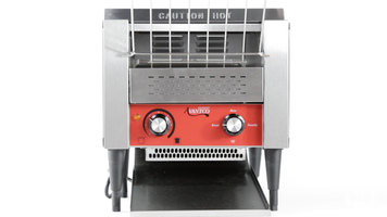 Avantco Conveyor Toaster