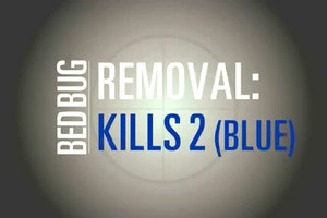 JT Eaton Kills Bed Bugs Blue2