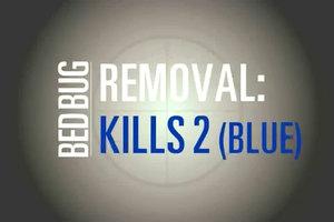 JT Eaton Kills Bed Bugs Blue2