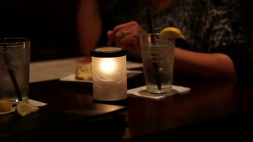 The Importance of Ambiance for Your Restaurant