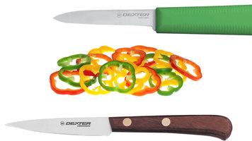 Dexter-Russell Paring Knives
