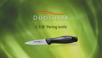 Dexter-Russell Duo-Glide Paring Knife
