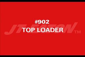 JT Eaton Top Loader
