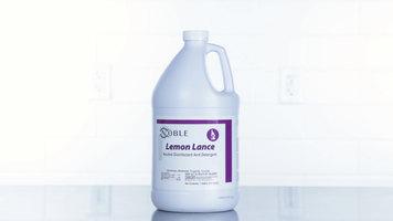 Noble Chemical Lemon Lance