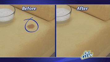 oxiclean versatile 30 lb stain remover. Black Bedroom Furniture Sets. Home Design Ideas