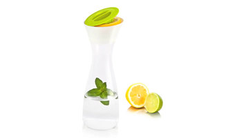 Vacu Vin Citrus Carafe and Press