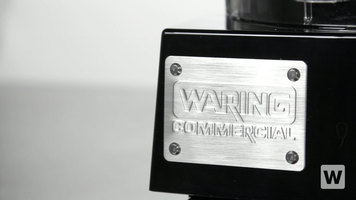 Waring WFP14SC Food Processor