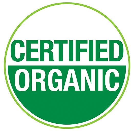 The Difference Between Local and Organic Food   Organic ...