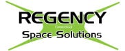 Regency Space Solutions
