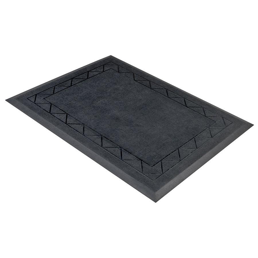 Floor mats business - Anti Fatigue Floor Mats