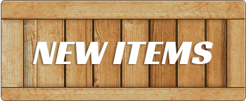 New to WebstaurantStore