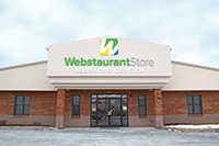 WebstaurantStore Learning Center