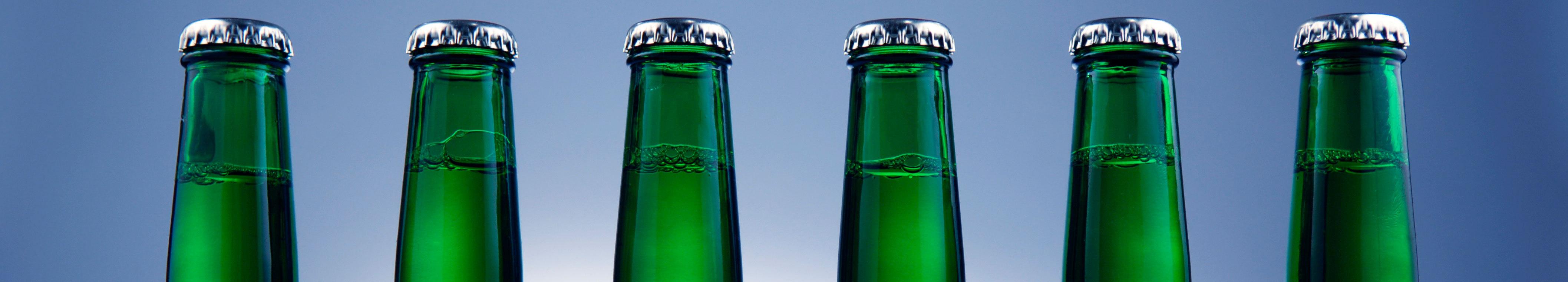 beverage coolers - Beverage Coolers