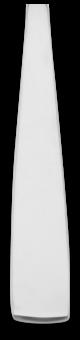 Cardinal Vesca Flatware